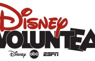 Cast Members VoluntEAR for 60 Days in a Row to Celebrate Disneyland Resort's 60th Anniversary