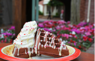 Sweet Valentine's Day Offerings at Walt Disney World Resort