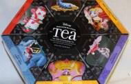 Disney Finds - Alice in Wonderland Tea Sampler