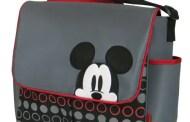 Simple Ways to Save Money at Walt Disney World