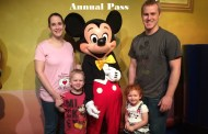 Ways to Make the Most of Your Disneyland Annual Pass