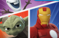 Disney Interactive Delivers Toy Box 3.0 Experience to Mobile Devices