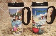 Everything You Need to Know About Disney World Refillable Mugs