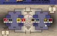 Tickets for the 2015 AdvoCare Invitational at the ESPN Wide World of Sports Complex are Now on Sale
