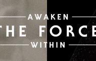 Disney and Google Offer Fans Extraordinary Interactive Experiences To Awaken the Force Within!