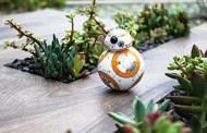 Top 8 BB-8 Toys