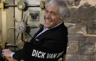 Go Into the Disney Archives for the First Time When Dick Van Dyke Hosts