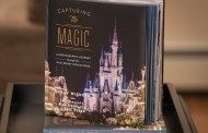 Disney Find- Capturing the Magic A Photographic Journal