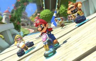 Disney XD and Nintendo Team Up For New TV Gaming Special