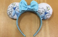 Our Favorite Disney Things - The Cinderella Collection