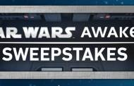 Enter for a chance to win a free Disney Parks Vacation!