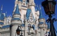 Another favorite Disney character is disappearing from the Magic Kingdom