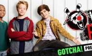 Walk the Prank Premiering April 6 on Disney XD