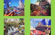 New Disney Gift Cards Now on Sale at Walt Disney World