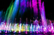 'World of Color' Dessert Party now accepting Reservations