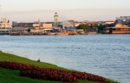 Disney Springs is Expanding their Shopping, Dining and Entertainment Experiences