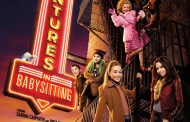 Adventures in Babysitting to be the 100th Disney Channel Original Movie