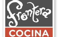 New Gourmet Mexican Restaurant to open in Disney Springs being renamed Frontera Cocina