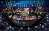 Invictus Games Orlando 2016 Brings the Magic with Opening Ceremony Line-up