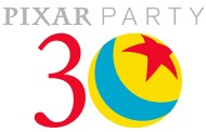 Pixar Party Disney Pin Celebration slated for August 2016 at Walt Disney World