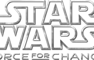 Mark Hamill and Kathleen Kennedy Announce New Star Wars: Force For Change Charitable Campaign