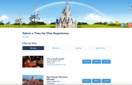 New FastPass + Changes have arrived