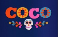 Pixar's Coco Begins Production Today