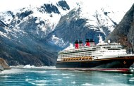 New Summer 2017 Disney Cruise Line Itineraries Announced