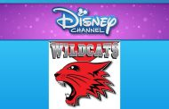 Open Casting Call for High School Musical 4 on Disney Applause App