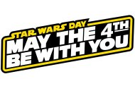 Special May the 4th Star Wars Events at Disneyland