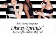 Sephora is Coming to Disney Springs-Projected Opening May 15th