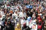 Star Wars Celebration 2017 tickets soon on sale!