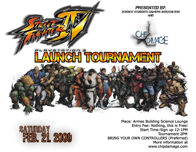 sfiv-promo-poster2_002
