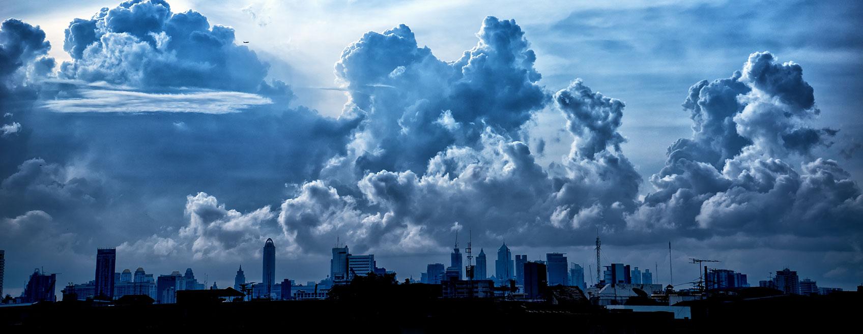 banner-blog-clouds