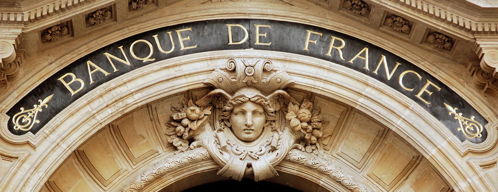 banner-blog-french
