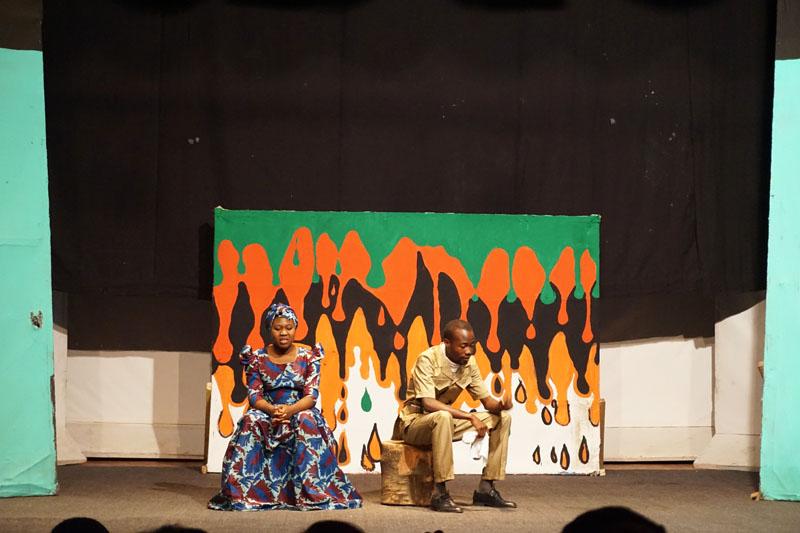 kaunda-and-lenshina-talking