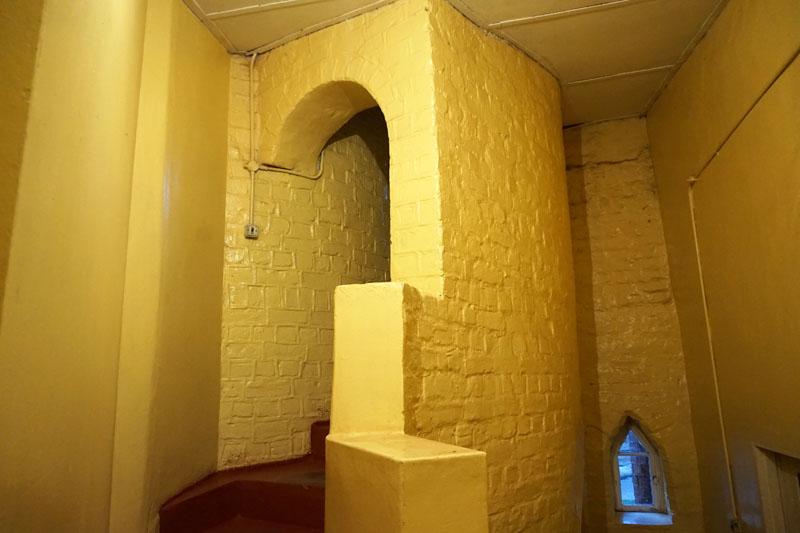 lundazi-castle-arch