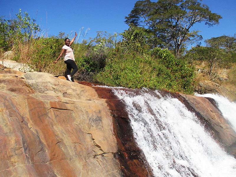 lwitikila-falls-2