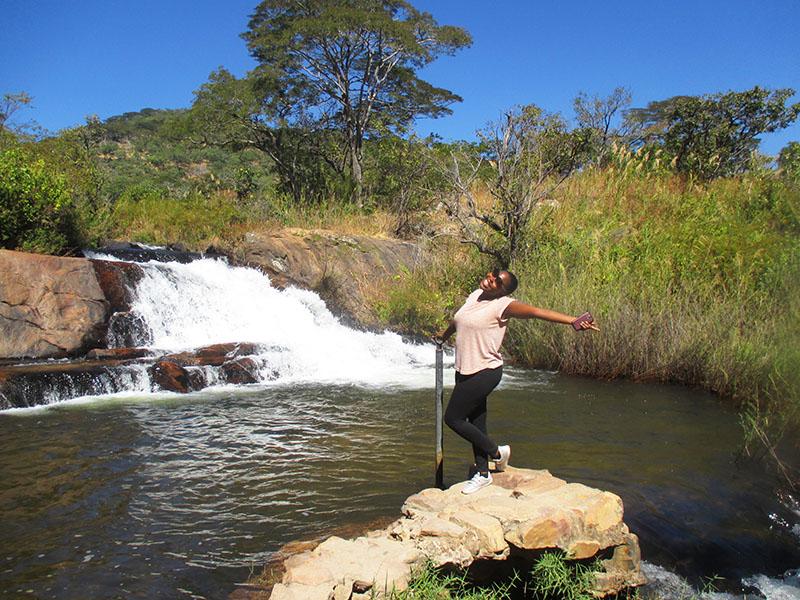 lwitikila-falls