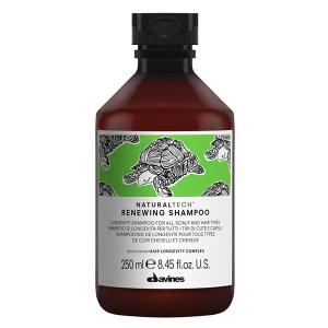 DAVINES-RENEWING-SHAMPOO-