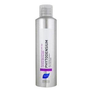 PHYTODENSIUM-AGE-DEFYING-SHAMPOO
