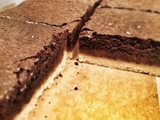 The Billionnaire - Outsider Tart - Chiswickish Blog - matsmithphotography.com