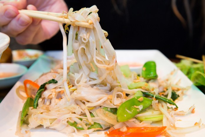 pho-xao-wok-noodles
