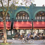 restaurant-fascia