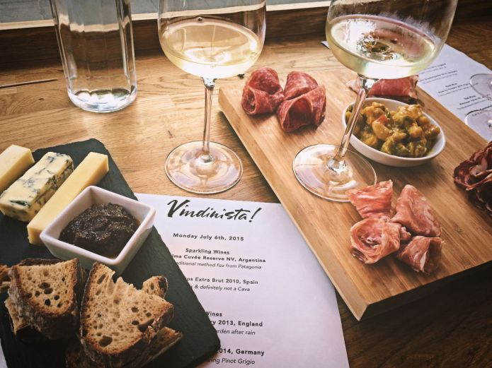 mat-smith-photography-vindinista-meat-cheese-spread-chiswick