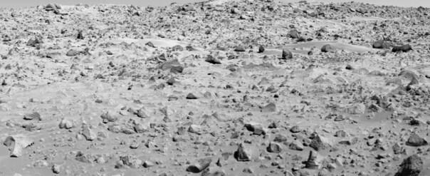 Viking1-Lander-Image.jpg?resize=604%2C24