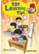 Top Learning Tips by Asiapac Books