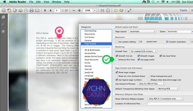 PDF I Problem