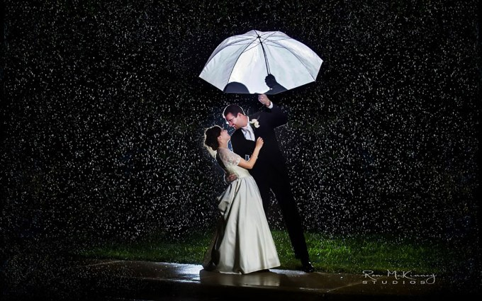 Images of sweet couples in rain yokwallpapers 20 love couple s romance in the rain wallpapers altavistaventures Image collections