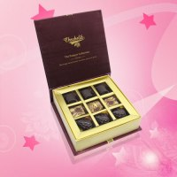 Eternal Chocolate Gift Box